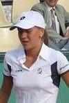 Regina Kulikova