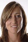 Catalina Castano