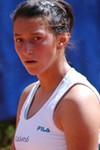 Silvia Soler Espinosa