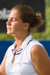 Anna Gerasimou