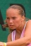 Nicole Thijssen
