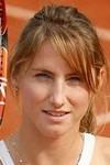 Ana Jovanovic