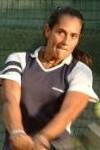 Eva Fernandez Brugues