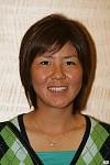 Akiko Yonemura