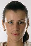 Tsvetana Pironkova