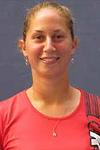 Claire Feuerstein