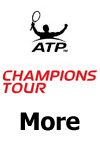 ATP Champion Tour More Tennis