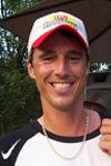Aaron Krickstein