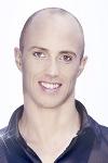 Lars Frolander