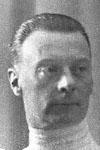Lucien Gaudin