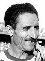 Alain Mimoun