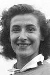 Micheline Ostermeyer