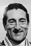 Pierre Jonquières d'Oriola