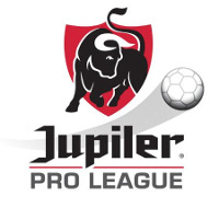 Jupiler Pro League 2017-2018