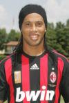 Ronaldo de Assis Ronaldinho