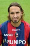 Davide Marchini
