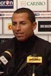 Rodriguez Aparecido Cesar