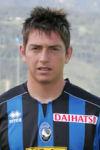 Leonardo José Talamonti