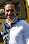 Cesare Claudio Prandelli
