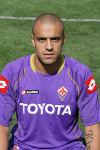 Sergio Bernardo Almiron