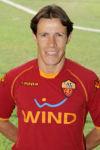 Rodrigo Ferrante Taddei