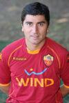 David Marcelo Cortez Pizarro
