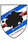 UC Sampdoria
