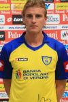 Luca Rigoni