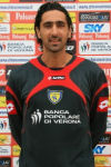 Lorenzo Squizzi
