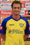Fabio Moro