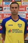 Marco Malago'