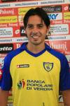 Mauro Esposito