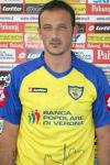 Antonio Langella