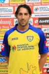 Francesco Scardina