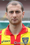 Dimitris Pavlos Papadopoulos