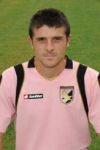 Davide Succi