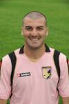 Cesare Bovo