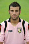 Antonio Nocerino
