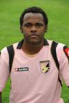 Fabio Henrique Simplicio