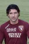 Francesco Pratali