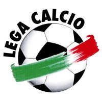 Lega Calcio Serie A 2008-2009