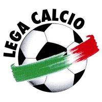 Lega Calcio Serie A 2008-2009