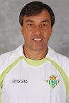 Jose Maria Nogues