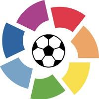 Liga Española 2008-2009