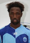 Amadou ALASSANE