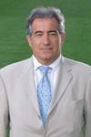 Bernard CAIAZZO