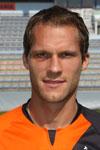 Sylvain MARCHAL