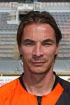 Ulrich LE PEN