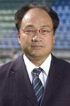 Kazutoshi WATANABE