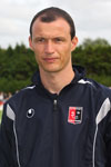 Laurent GUYOT